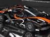 black-chrome-bugatti-veyron-super-sport-1