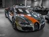 black-chrome-bugatti-veyron-super-sport-10