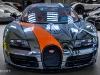 black-chrome-bugatti-veyron-super-sport-2