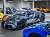 black-chrome-bugatti-veyron-super-sport-3