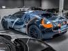 black-chrome-bugatti-veyron-super-sport-4