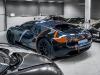 black-chrome-bugatti-veyron-super-sport-5