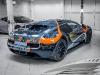 black-chrome-bugatti-veyron-super-sport-6