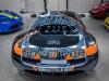black-chrome-bugatti-veyron-super-sport-7