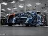 black-chrome-bugatti-veyron-super-sport-8