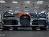 black-chrome-bugatti-veyron-super-sport-9