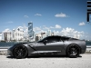 2014-corvette-stingray-1