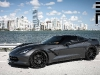 2014-corvette-stingray-2