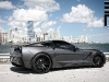 2014-corvette-stingray-6