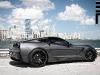 2014-corvette-stingray-6