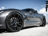 2014-corvette-stingray-9