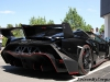 black-lamborghini-veneno-roadster-3