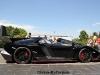 black-lamborghini-veneno-roadster-4