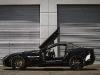black-mercedes-benz-slr-mclaren-roadster-2