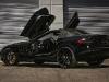 black-mercedes-benz-slr-mclaren-roadster-3