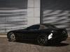 black-mercedes-benz-slr-mclaren-roadster-5