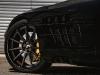 black-mercedes-benz-slr-mclaren-roadster-6