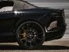 black-mercedes-benz-slr-mclaren-roadster-8