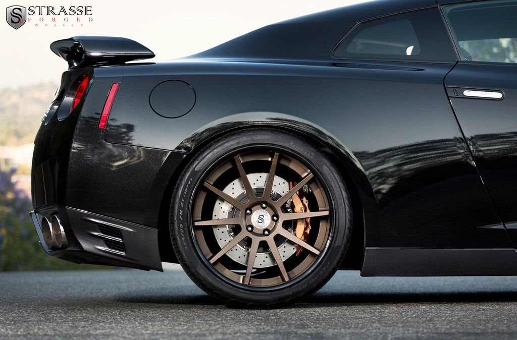 Want To Redo Color On Dinan Wheels Bmw M5 Forum And M6
