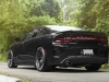 black-on-black-dodge-charger-srt-hellcat-rear