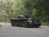 dodge-charger-srt-hellcat