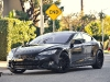 black-on-black-tesla-model-s-1