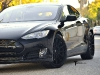 black-on-black-tesla-model-s-2