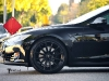 black-on-black-tesla-model-s-4