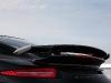 black-porsche-911-stinger-gtr-3