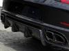 black-porsche-911-stinger-gtr-5