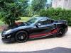 black-rush-porsche-cayman-by-anibal-automotive-002