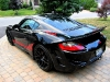 black-rush-porsche-cayman-by-anibal-automotive-003