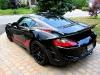 black-rush-porsche-cayman-by-anibal-automotive-003