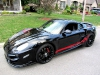 black-rush-porsche-cayman-by-anibal-automotive-006