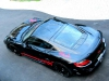 black-rush-porsche-cayman-by-anibal-automotive-007