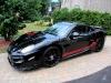 black-rush-porsche-cayman-by-anibal-automotive-008
