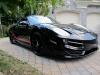 black-rush-porsche-cayman-by-anibal-automotive-010