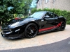 black-rush-porsche-cayman-by-anibal-automotive-011