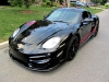 black-rush-porsche-cayman-by-anibal-automotive-012
