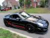 black-rush-porsche-cayman-by-anibal-automotive-013