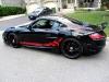 black-rush-porsche-cayman-by-anibal-automotive-014