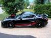 black-rush-porsche-cayman-by-anibal-automotive-015