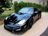 black-rush-porsche-cayman-by-anibal-automotive-016