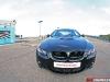 Black Scorpion BMW 335i by MR Car Design