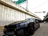 Blacked BMW Z4 Roadster by Redline Auto Thailand