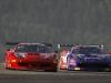 blancpain-endurance-series-nurburgring-1