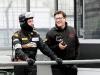 blancpain-endurance-series-nurburgring-10
