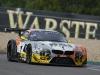 blancpain-endurance-series-nurburgring-11