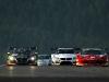 blancpain-endurance-series-nurburgring-12