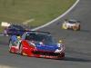 blancpain-endurance-series-nurburgring-13